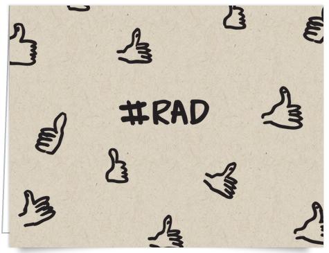 hashtag_rad_card