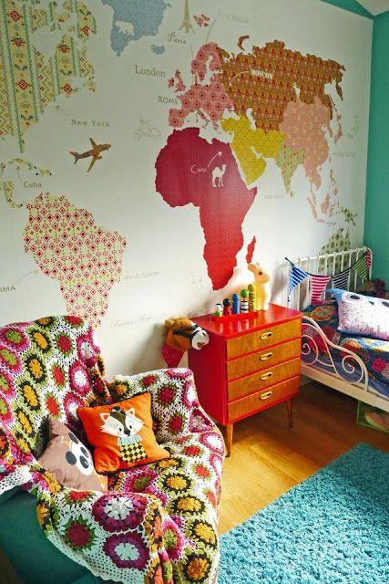 lambandblonde.blogspot.com