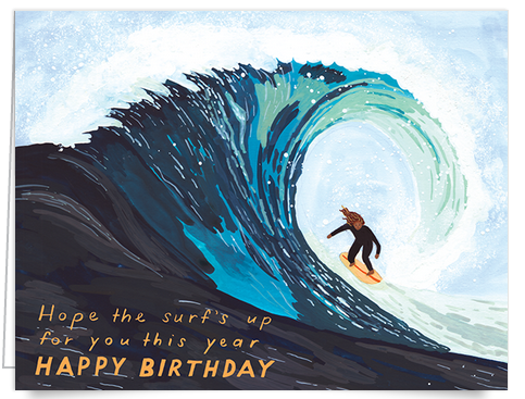 painted_surf_birthday_card