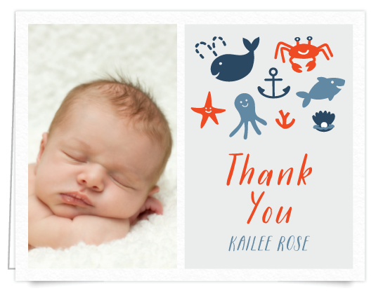 photo_naval_baby_thank_you_card