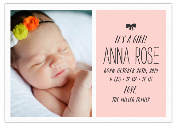 pink_simple_birth_announcement
