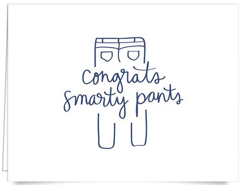 simple_cursive_congrats_card