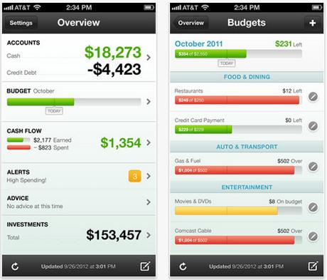 1-mint-app-screenshot
