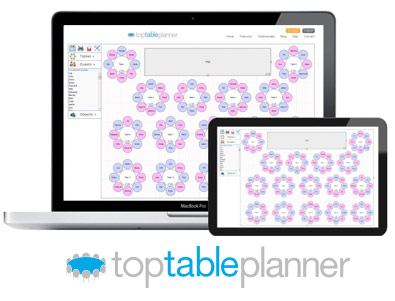 Planning-Apps-Top-Table-Planner