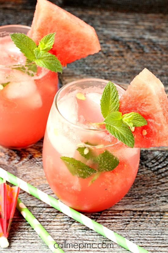 Watermelon-Mojito-wm2