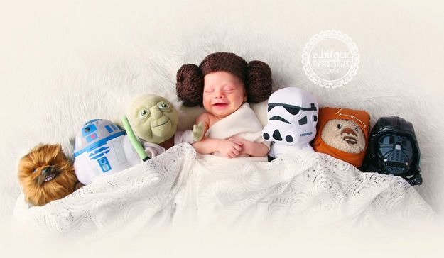 starwars-baby-photo-idea