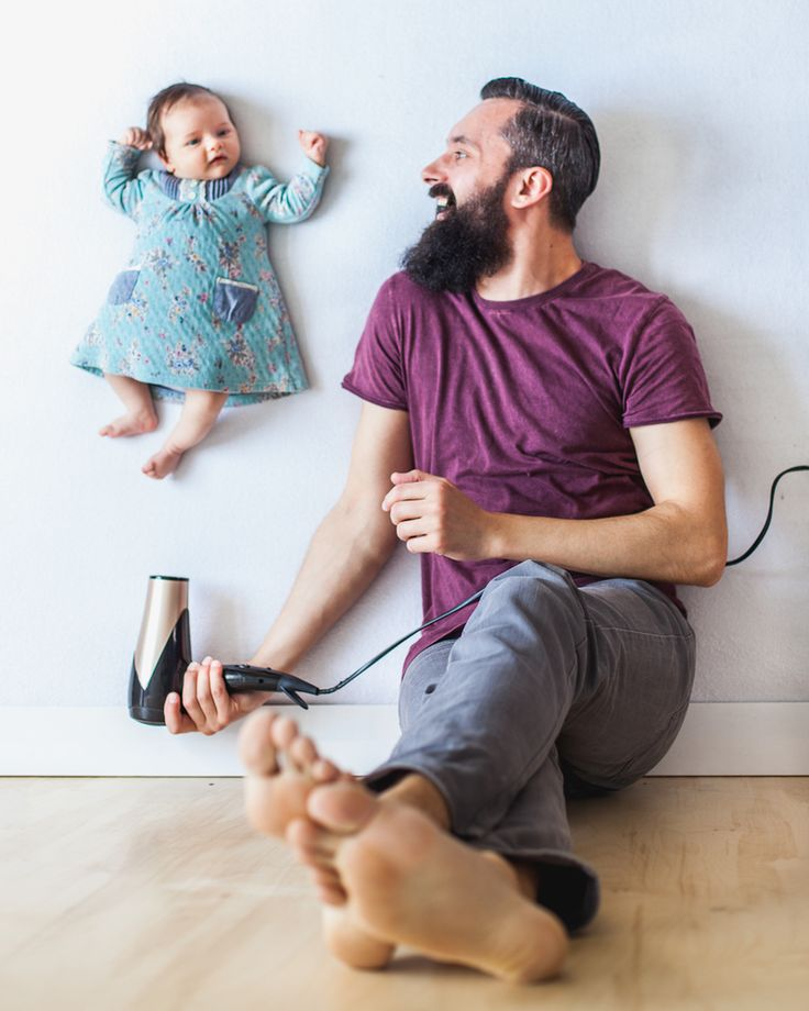 daddy-and-baby-photo-idea