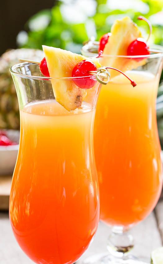 pineapple-upside-down-drink-26