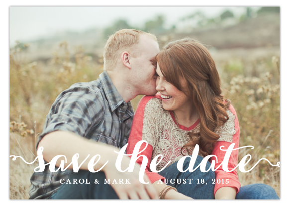 savethedate_blog