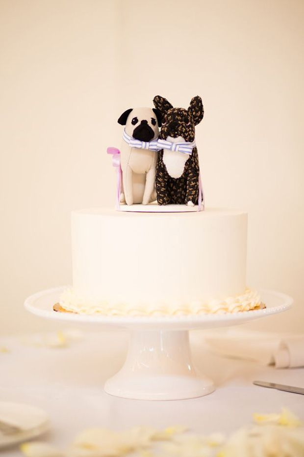 22 awesome quirky unusual wedding cake toppers wantthatwedding junglespirit Image collections
