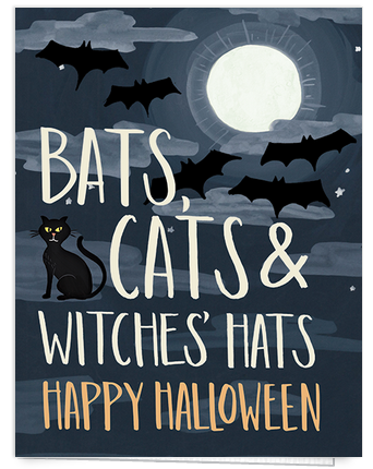Bats_cats_halloween_card