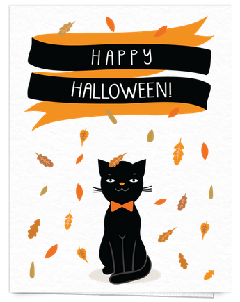 Cat_halloween_card