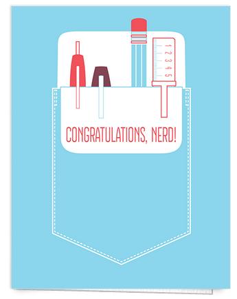Congrats_nerd_card