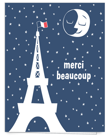 french-eiffel-tower-thank-you-card