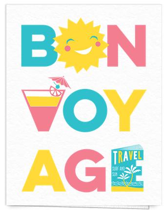 bon_voyage_card