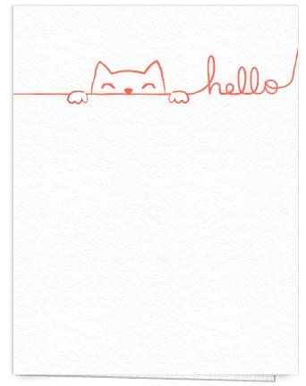 cat_hello
