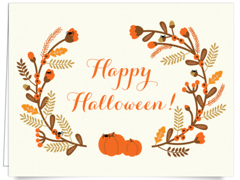 fall_wreat_halloween_card