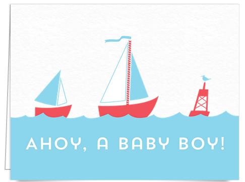 nautical_baby_congrats