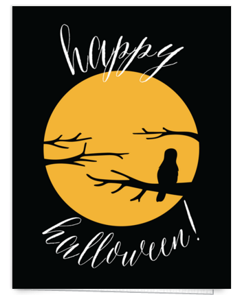 moon-halloween-card