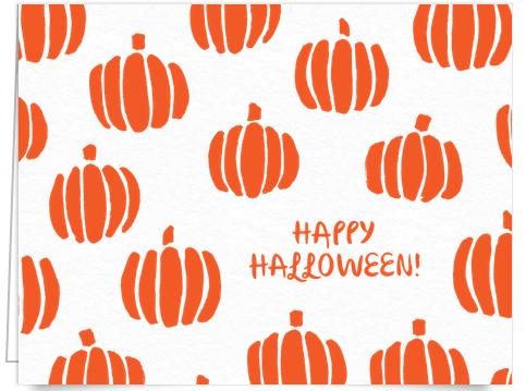 pumpkins_halloween_card
