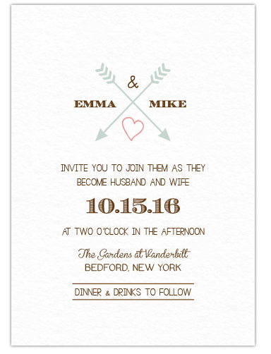 heart-and-arrow-wedding-invite