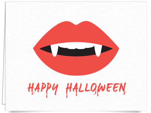 vampire_lips_halloween_card