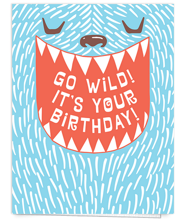wild_birthday_card