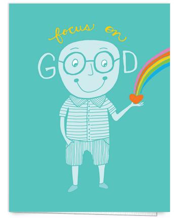 positive-cute-encouragement-card