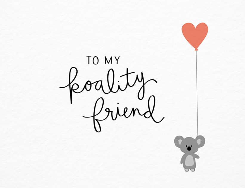 12 Days of Valentines Friendly Valentine Cards – Friendly Valentine Cards