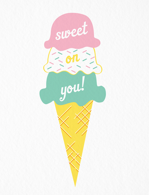 pastel-sweet-on-you-love-card