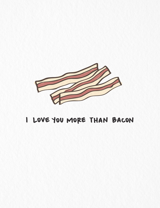 playful-funny-bacon-love-card