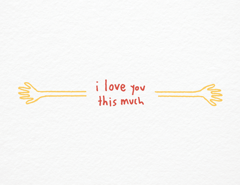 adorable-i-love-you-this-much-card