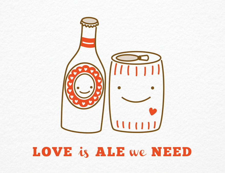 adorable-alcohol-love-card