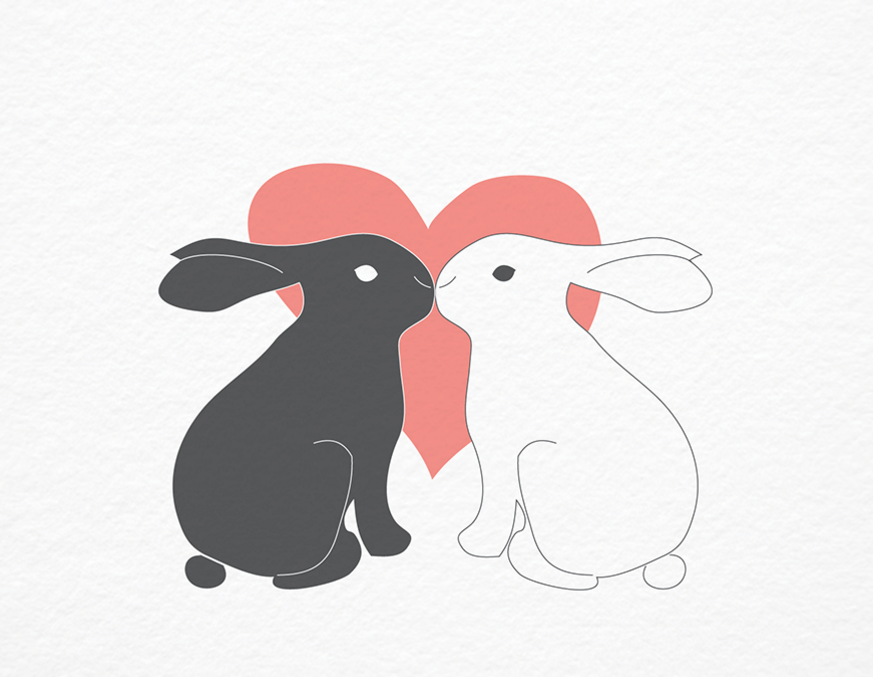 simple-bunny-valentines-day-card