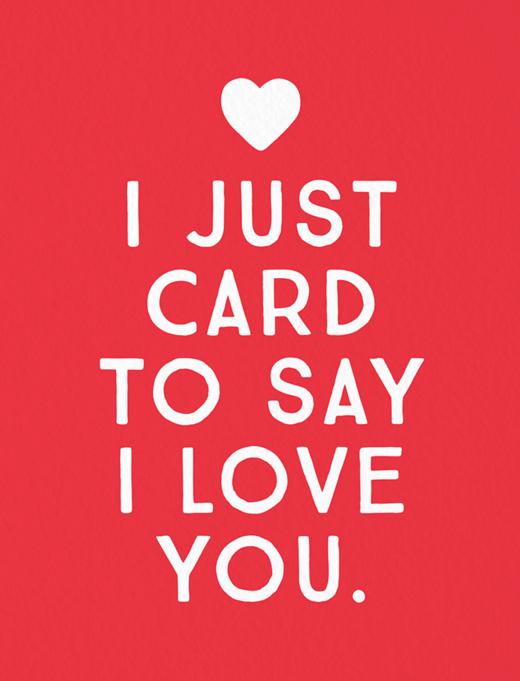 funny-love-card
