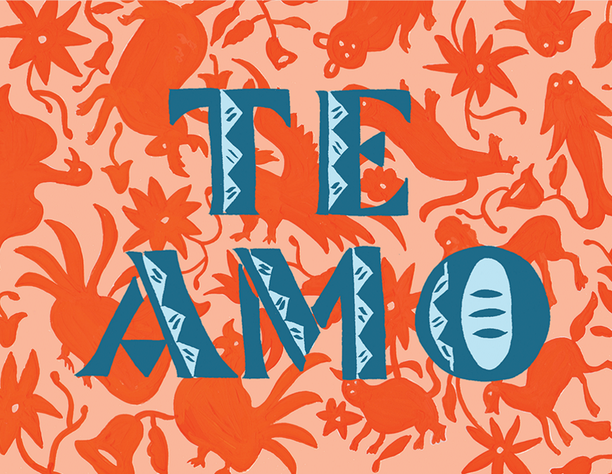 te-amo-hand-painted-valentines-day-card