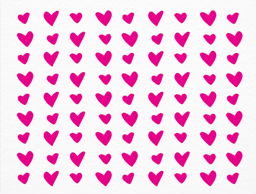 pink-hearts-valentines-day-card