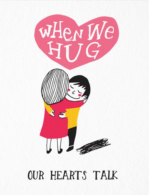 12 Days of Valentine Sweet Valentine Cards – Sweet Valentine Card