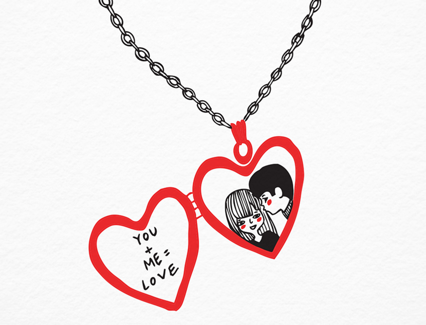 hand-drawn-romantic-valentine-card