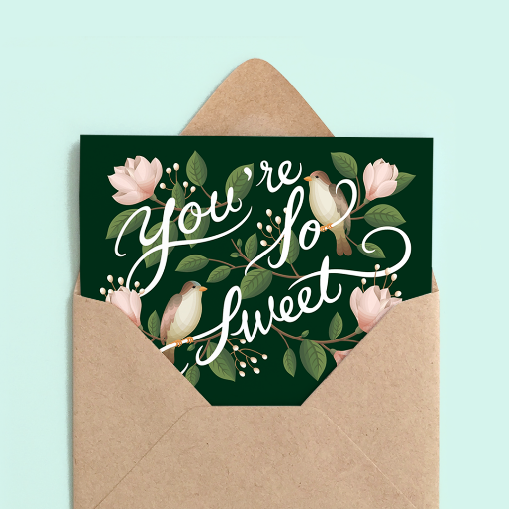 sweet-valentine-card