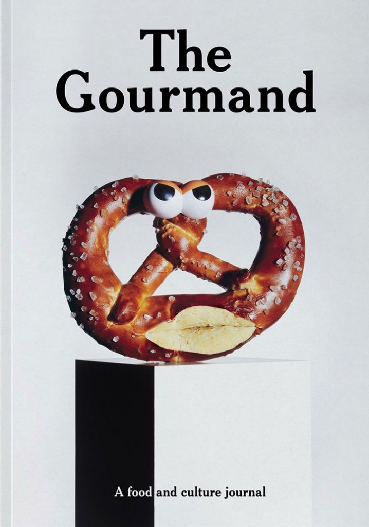 The-Gourmand-