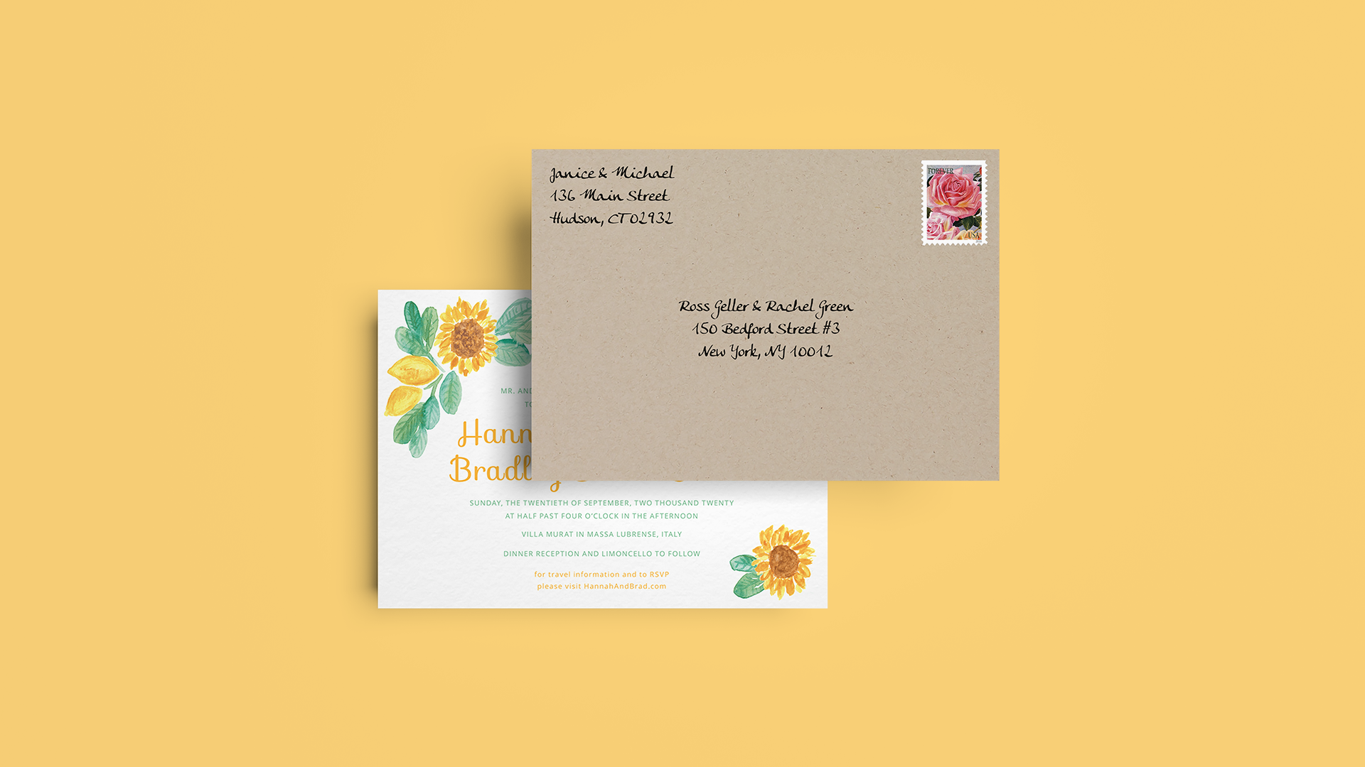 collect-mailing-addresses-for-your-wedding