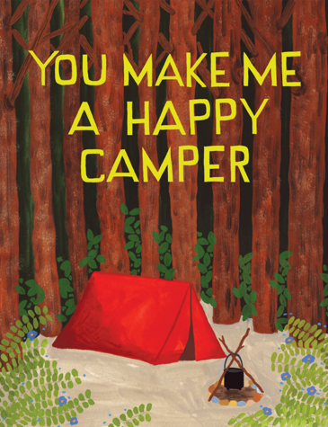 adorable-hand-painted-camp-love-card