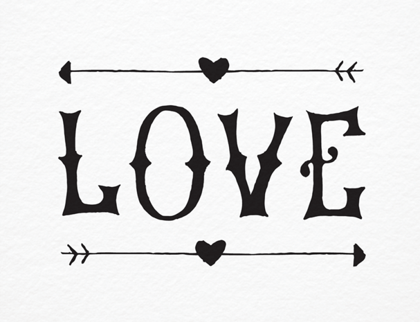 hand-lettered-love-valentines-day-card