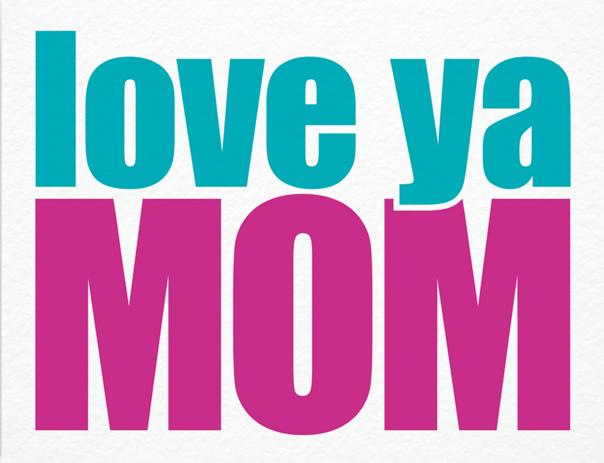 loveyamom