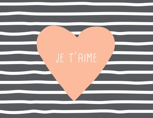striped-je-taime-love-card