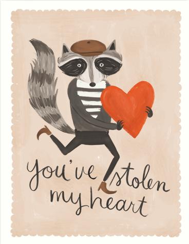 stolenmyheart