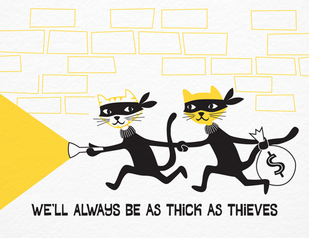 thickthieves