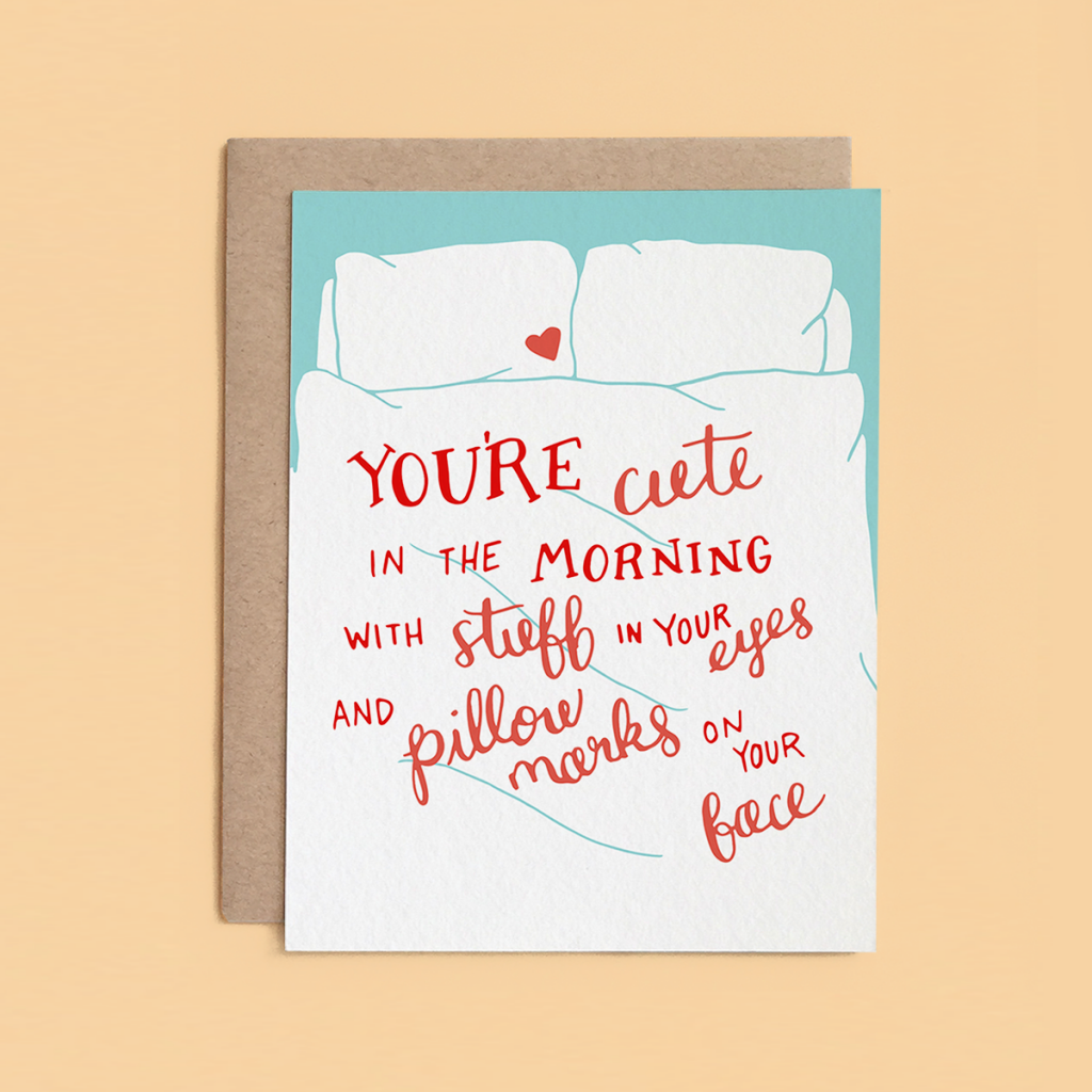 beautiful-quirky-valentines-day-card