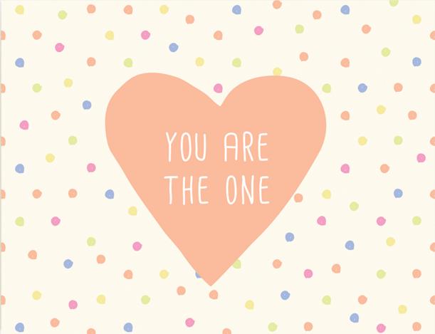 pastel-polka-dots-valentines-day-card